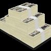 投資信託は分配金よりトータルリターンを見て儲けているか判断しよう