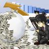 長期投資、積立投資に向いている投資信託の選び方
