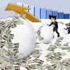 投資信託の運用の基本は長期投資。持ち続けることである
